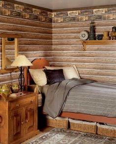 Casas De Madeira Simples   Preço E Alvenaria | Decoração   Novidade Diária
