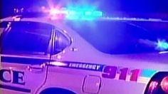 Boy took 2 guns to Orlando middle school, police say | News  - Home