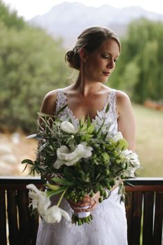©  - http://www.justindavisphotography.co.za