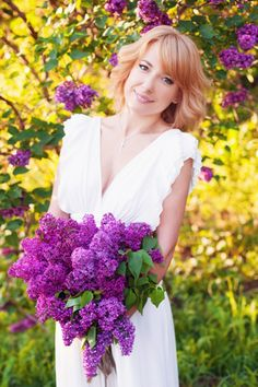 Bridal Consultant   Helping You Method A Remarkable Wedding