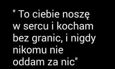 Nie wiedział, ale nieźle cię załatwił xd mówiłeś mu?xdd i fakt, ciężko by było się nie przytulić Love Me Quotes, Sad Quotes, Life Quotes, Weekend Humor, Happy Photos, Cute Love, Good To Know, Relationship Goals, Quotations