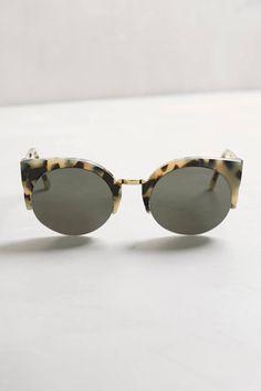 565410c8e094 Anthropologie s New Arrivals  Super Retro Sunglasses
