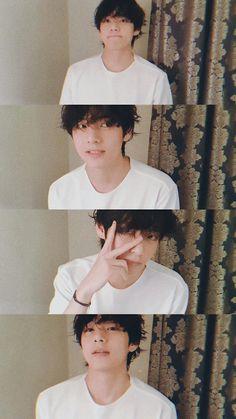 so show me ~kim taehyung × reader Bts Taehyung, Bts Bangtan Boy, Jimin, Yoongi Bts, Daegu, Taekook, V Bts Cute, I Love Bts, Foto Bts