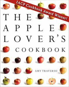 iacp cookbook awards   ... The Apple Lovers Cookbook Wins IACP Award » Yankee Magazine