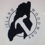 islandwoodwork1 on Instagram