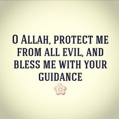 Ameen                                                                                                                                                                                 More
