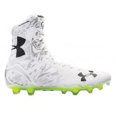 30f5cb3891c1 under armor highlights cheap > OFF63% The Largest Catalog Discounts
