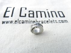 Due to popular demand, we've now released the Grand Canyon Small Step! ... 🌏✈️😊 ... All El Camino products are available from www.elcaminobracelets.com ... #elcaminob #elcaminobracelets #jewellery #jewelry #fashion #etsy #giftideas #handmade #epiconetsy #shopping #travelmemories #adventure #vacation #ttot #beauty #style #explore #holiday #travel #traveller #travelling #luxury #trip #bracelet #beach #boho #bohemian #hippy #grandcanyon #usa