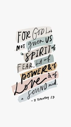 12 More Scripture-Based Quotes to Inspire - Design & Roses faith scripture quotes 88312842681287116 Inspirational Bible Quotes, Biblical Quotes, Jesus Quotes, Faith Quotes, Positive Quotes, Inspiring Bible Verses, Positive Bible Verses, Cute Bible Verses, Good Bible Quotes