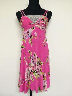 Neon, Summer Dresses, Fashion, Dress Shirt, Summer Sundresses, Moda, Sundresses, Fashion Styles, Neon Colors