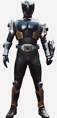 Dark Shinji | Kamen Rider Wiki | FANDOM powered by Wikia Kamen Rider Faiz, Kamen Rider Ryuki, Dragon Knight, Kamen Rider Series, Power Rangers, Deadpool, Batman, Fandoms, Superhero