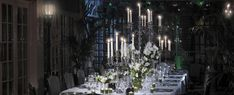 Book The Conservatory at The Chesterfield Mayfair - Tagvenue Wedding Reception Venues, London Wedding, Chesterfield, Conservatory, Corporate Events, Candles, Book, Ideas, Wedding Receiving Line