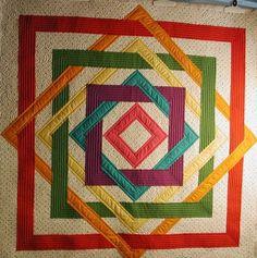 Pattern for Betsy's quilt!---https://www.pinterest.com/source/murdockmanor.blogspot.com/