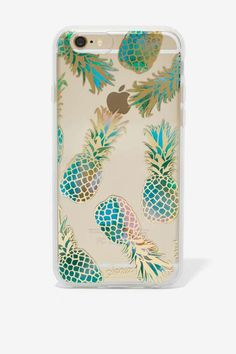 Sonix iPhone 6 Case