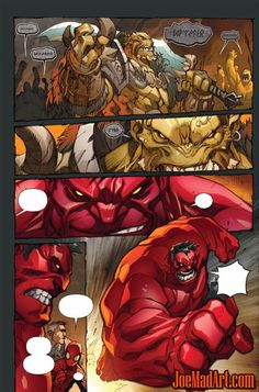 Avenging Spider-Man Volume 1 issue