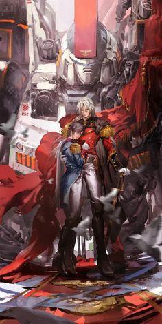 Arte Gundam, Gundam 00, Gundam Head, Gundam Wing, Character Art, Character Design, Gundam Wallpapers, Dragon Ball, Gundam Mobile Suit