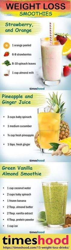 21 Minutes a Day Fat Burning - Healthy smoothie recipes for weight loss. Drink to lose weight. Weight loss smoothie recipes. Fat burning smoothies for fast weight loss. Check out 15 effective weight loss Drinks/Detox/Juice/Smoothies that works fast. times