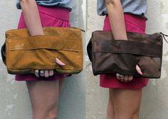 sacs & pochettes irm design - Google Search