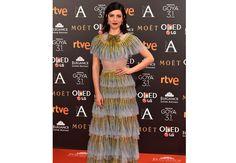 #Goya2017: mejor vestidas de la gala https://www.primeriti.es/blog/moda/goya-2017-mejor-vestidas/