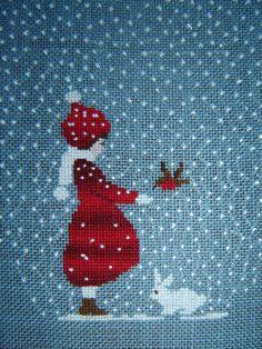 Christmas cross stitch charts free 52 From 69 Christmas Cross Stitch Charts Free Xmas Cross Stitch, Cross Stitch Christmas Ornaments, Simple Cross Stitch, Cross Stitch Flowers, Christmas Cross, Christmas Tree, Cat Cross Stitches, Vintage Cross Stitches, Cross Stitching