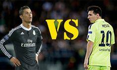 Ronaldo cố vớt vát danh hiệu cuối cùng trước Messi | Báo bóng đá, tin bóng đá tổng hợp 24/24