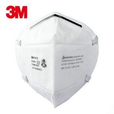 3m N95, Respirator Mask, Profile Design, Baseball Hats, Medical, Usa, Baseball Caps, Medical Doctor, Caps Hats