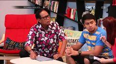 Tetangga Masa Gitu ? Season 3 - Episode 438 - What's In The Name? - Part 3/3