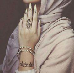 ❤ DJIHENE ♧ I•S•Y @djihenea ●● Instagram Safia.amd