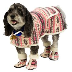 Petsmart com dog sale top paw 174 sherpa pink coat