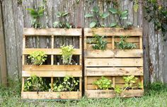 Where to get free pallets? Where to find reclaimed wood? Best tips to find free wood pallets, reclaimed wood & repurposed items for DIY pallet projects. #freewoodpallets #getwoodpallet #optcg