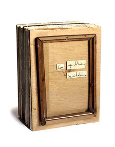 * los equilibrios inevitables · UNIQUE #BOOK · 2021 · Juanan Requena Unique, Frame, Illustration, People, Books, Home Decor, Artist's Book, Artists, Picture Frame