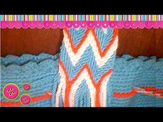 Tapestry Bag, Tapestry Crochet, Tear, Knitted Headband, Crochet Videos, Knitted Bags, String Art, Cable Knit, Crochet Patterns