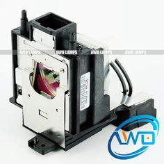 49.28$  Buy here - AWO High Quality AN-K15LP Replacement Projector Lamp With Housing For Sharp XV-Z17000 XV-Z18000 XV-Z19000/Z15000 with SHP Burner  #magazine