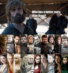 45 memes that will only be funny if you watched the 'Game of Thrones' series finale. 45 memes that will only be funny if you watched the 'Game of Thrones' series finale. Game Of Thrones Jokes, Game Of Thrones Saison, Game Of Thrones Series, Got Game Of Thrones, Game Of Thrones Ending, Free Tv Shows, Got Memes, Mother Of Dragons, Season 8
