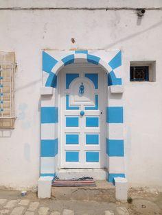Tunisia, North Africa