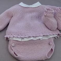 baby cardigan knitting tutorial In the present day I wish to present you a special approach of constructing a Knitted Child Cardigan. As a lot of you realize, we now have made cardig.