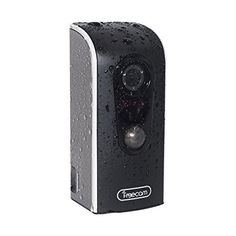 01e506d0d37392beddd9640652cb5c70 magendara mini spy camera ,1080p hidden video recorder security  at sewacar.co