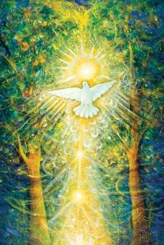 Positive news,positive outcome Needed this today Tarot and Oracle cards Calling All Angels, Angels Among Us, Gaia, Angel Guidance, Spiritual Guidance, Spiritual Awakening, Oracle Tarot, Angel Cards, Card Reading