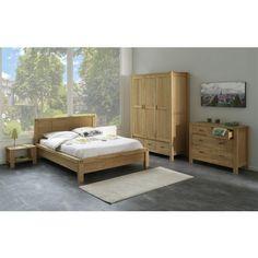 14 Meilleures Images Du Tableau Deco Chambre Bed Room Room Et Bedroom