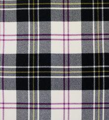 MacPherson Dress Tartan