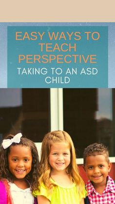 Emotional Regulation, Emotional Development, Adhd And Autism, Children With Autism, Spelling And Handwriting, Conduct Disorder, Perspective Taking, Angry Child, High Functioning Autism