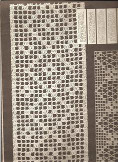Resultado de imagem para porta papel higienico de croche com grafico