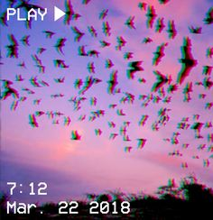 vaporwave sunset s: Violet Aesthetic, Sky Aesthetic, Aesthetic Images, Aesthetic Backgrounds, Aesthetic Iphone Wallpaper, Aesthetic Grunge, Aesthetic Vintage, Aesthetic Photo, Aesthetic Wallpapers