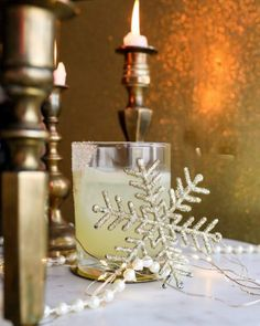 Midsummer Gin Dream - Taste and Tipple - Food & Lifestyle Blogger Christmas Drinks Alcohol, Christmas Cocktails, Holiday Drinks, Christmas Holiday, Chambord Liqueur, Amaretto Sour, Pear Trees, Partridge, Gin And Tonic