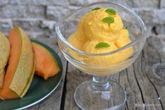 Agaves, Make Ice Cream, Homemade Ice Cream, Jacque Pepin, Tea Cafe, Ice Ice Baby, Frozen Treats, Dessert Bars, Healthy Desserts