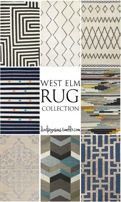 11 Best Sims 4 Rugs And Carpet Images In 2016 Carpet
