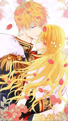 Anime Couples Drawings, Anime Couples Manga, Cute Anime Couples, Manga Anime, Manhwa Manga, Anime Art, Manga Couple, Anime Love Couple, Character Design Animation