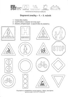 karty roční doby montessori - Hledat Googlem School Coloring Pages, Daycare Crafts, Kindergarten Activities, Kids And Parenting, Coloring Books, Classroom, Teaching, Signs, Math