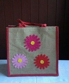 Gift-bag Gift Wrapping Supplies fc4b49329f18e