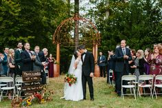 Just Married in the vineyard Northern Virginia, Tuscan Style, Just Married, Old World, Vows, Real Weddings, Wedding Ceremony, Vineyard, Wedding Photos